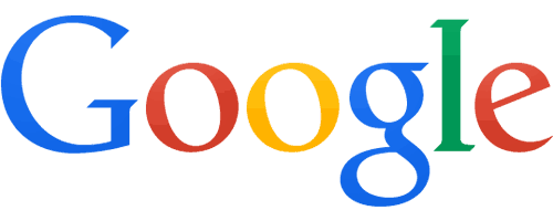 Have Customers Find You on Google